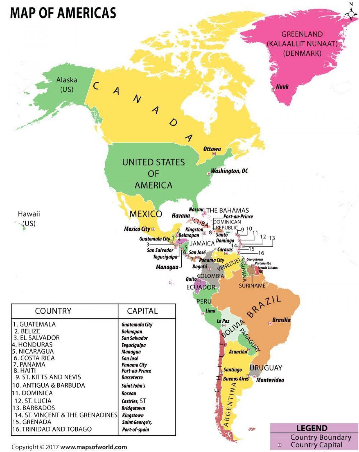 Karta Pa Kanada.Honduras Sydamerika Karta Karta Over Honduras Sydamerika